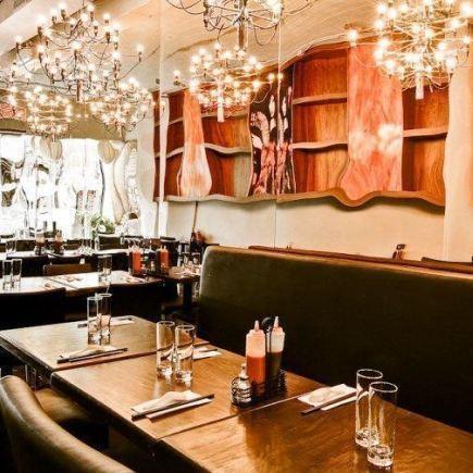 Photo 2 - Pho Mont-Royal Restaurant RestoMontreal