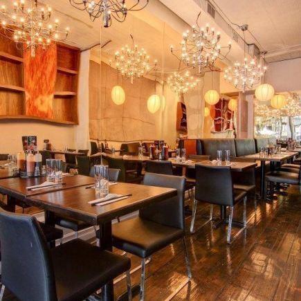 Photo 1 - Pho Mont-Royal Restaurant RestoMontreal
