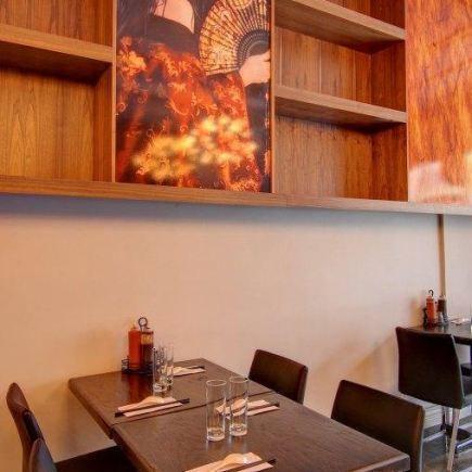 Photo 3 - Pho Mont-Royal Restaurant RestoMontreal