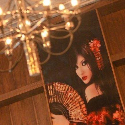 Photo 7 - Pho Mont-Royal Restaurant RestoMontreal