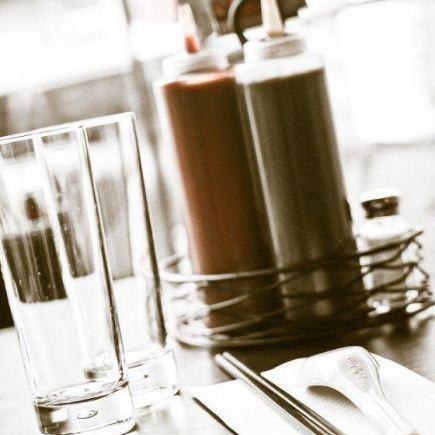 Photo 8 - Pho Mont-Royal Restaurant RestoMontreal