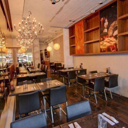 Photo 9 - Pho Mont-Royal Restaurant RestoMontreal