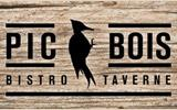 Pic Bois Bistro Taverne