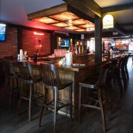 Photo 2 - Pub Cock n' Bull Restaurant RestoMontreal