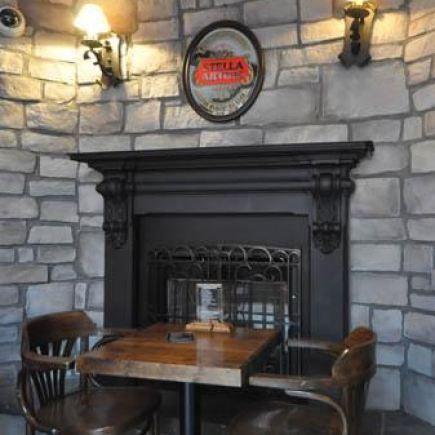Photo 4 - Pub Cock n' Bull Restaurant RestoMontreal