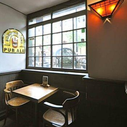 Photo 5 - Pub Cock n' Bull Restaurant RestoMontreal