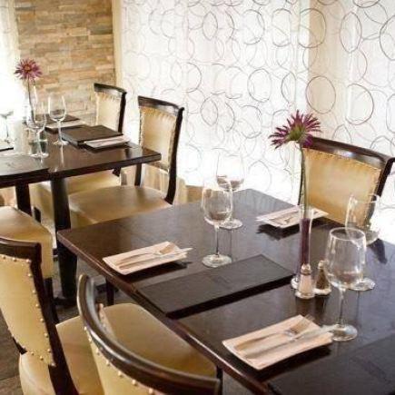 Rumeur Restaurant OttawaRestos