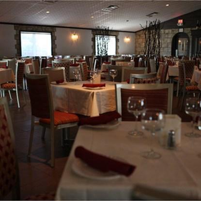Photo 2 - Saverio Restaurant RestoMontreal