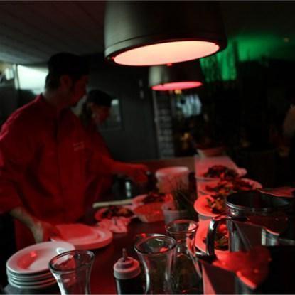 Photo 4 - Saverio Restaurant RestoMontreal