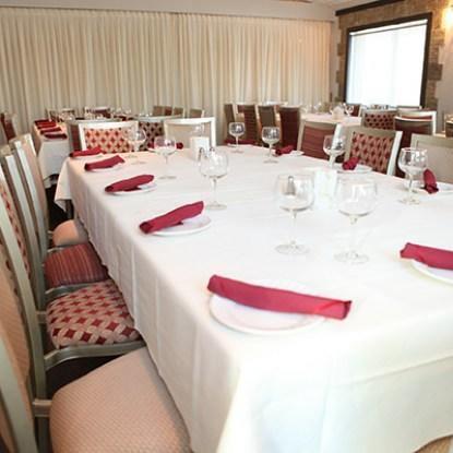 Photo 5 - Saverio Restaurant RestoMontreal