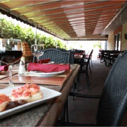 Photo 6 - Saverio Restaurant RestoMontreal
