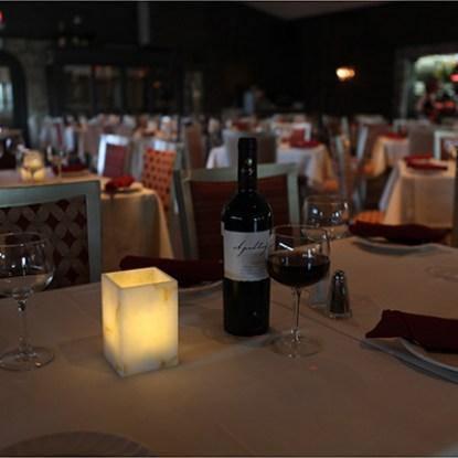 Photo 7 - Saverio Restaurant RestoMontreal