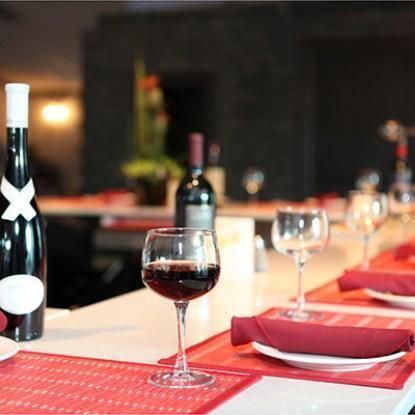 Photo 8 - Saverio Restaurant RestoMontreal