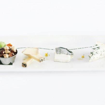 Tandem Restaurant RestoMontreal