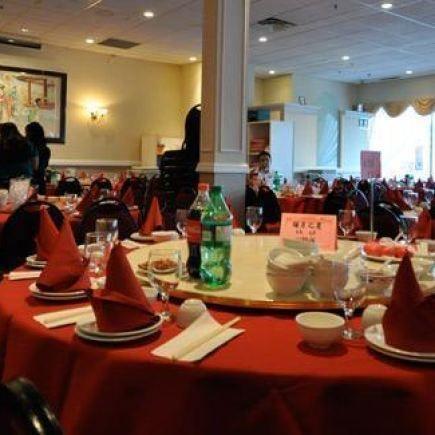 Photo 3 - Tong Por Resto-Reception Restaurant RestoMontreal