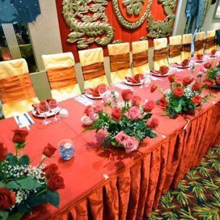 Photo 5 - Tong Por Resto-Reception Restaurant RestoMontreal