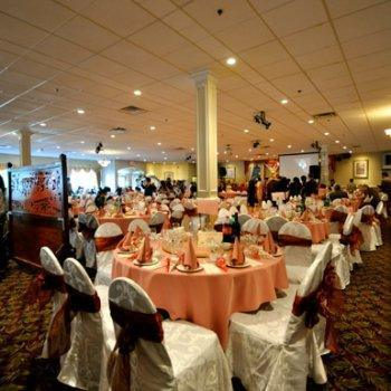 Photo 6 - Tong Por Resto-Reception Restaurant RestoMontreal